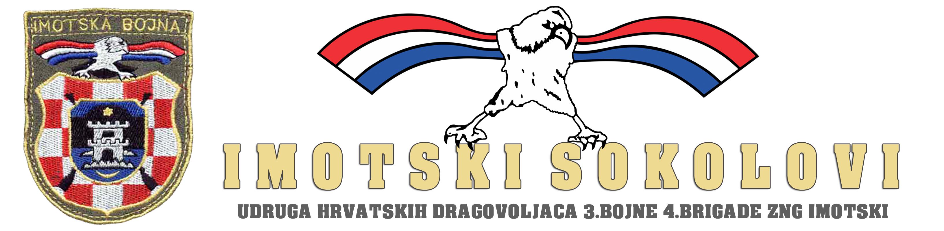 """Izabran novi predsjednik UHD """"Imotski sokolovi"""""""